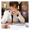 200403 weibo update