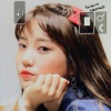 jueunz upchar : RT MySpringJUEUN: 171021 팬사인회 프리뷰 아련미 뿜뿜💕 dia_official