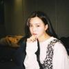 [ IG ] 200402 อึนแช 📸