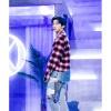 역시 옷 소화력은 강다니엘!! 우리의 찐봄💕 SBS <인기가요> ☞ 매주 일요일 오후 3시 50분 방송