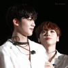 [HQ] 191006 SMUF But for this crumbs we'll wait forever 🥰