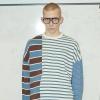 LE, 200405 YT Upload (with Youzu) … InstantFunk 19FW Mixing Stripe Long Sleeve - Blue Retail: KRW 118,000 …