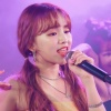 200224 HQ JAPANFANCLUB OPENLIVE 「SUNDAY LOVE」
