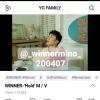 200407 6.9M views, lapit na mag 7M sa yt