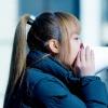 181103 음악중심 미니팬미팅 아이즈원 예나 예나야 데뷔 500일 진짜 진짜 축하해. 앞으로 1000일 2000일 계속 함께가자. 사랑해!❤️
