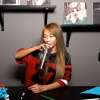 HYOLYN Youtube LIVE 08/04/2020 (1)