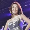 140322 Hyorin (SISTAR) @ HEC Concert in Vietnam