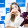 [HQ] 200225 옐로비 - 소예♡ - 6 ( ) 😘❣️❤️