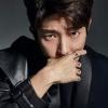 🎈🎂| E hoje também é dia do Lee Joon Gi | 이준기 - 17/04/1982 - 1,78 Em breve estará de volta às telinhas com o drama junto com a Felicidades a esse oppa que só traz alegria. 🎉