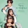 2020 Highest Rated Dramas (as of 200417) ✨ (KBS2) 29.6% (SBS) 27.1% (JTBC) 18.8% (JTBC) 16.5% (SBS) 14.7% (tvN) 11.7% (SBS) 11.4% * only dramas that premiered in 2020