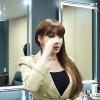 200318 스포츠투데이 박봄