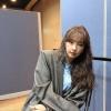 Jenyer JiYoon insta 200417