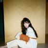 200422 '코스모폴리탄' 5월호 화보⠀ 배우 권나라. 권나라의 매혹적인 매력이 담긴 화보는 패션 매거진 코스모폴리탄 5월호와 SNS를 통해서 만나볼 수 있습니다.