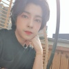 [Shihyun INSTAGRAM - 200423] 📸 🔗 …