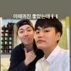 [IG] 200422 - Historia de la cuenta de Hyunkyu 🔗