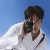 [200424] Kanto - Favorite • • Encomendas abertas! Comissions open! • •