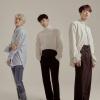 [200425] Nisan Ayı Kpop Grupları Marka İtibar Sıralamasında TREI 44. sırada🎉💕
