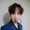 | TWITTER 200307 | Yeh Mes TaniTaniiing♥♥♥ Du Music Bank hier au Music Core aujourd'hui! Vous avez aimé?!?! Ahah Des selfies comme cadeaux aux Lantanas ♥ Cr Trad Key