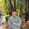 [PHOTO] 200428 SPECTRUM OFFICIAL TWITTER POST 봄이구나