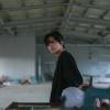 [BOYSTAGRAM] 200429 Suwoong's instagram update