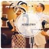Today 30/04/2020 Special day. International JAZZ Day ❤️ Как он звучит, современный Джаз ❤️ ❤️ Takuya Kuroda 🔥❤️
