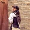 200501 '코스모폴리탄' 5월호 현장 비하인드(3/3) 💌 [권나라]의 '나라로운' 하루🌟 출처: 에이맨프로젝트 ( )⠀⠀