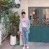 [Instagram] 200503 uni.stylist__'s posts of Villain & Minjae ✨ … ✨ …