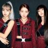 040520 YG confirma planes de comeback para en Junio. Cuando tengan la fecha exacta lo anunciaran.