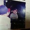 [UPDATE/PHOTO] 200505 TWT UPDATE [ ㅇ ㅓ 링 이나 ㄹ 이 ㄴ ㅔ ㄹㅏㄴㄴ타ㅏ 아 ㄹ라 ㅍ뷰