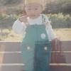 [200505] : ~ Bugün 5 Mayıs Kore'de Ulusal Çocuk Bayramı kutlanıyor. İdollerin çoğunluğu küçüklüklerini paylaştı. Juntae'de onlardan birisi 💕 küçüklüğünde de çok tatlı değil mi? 😍