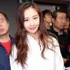 170505 다솜 기사 사진