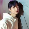 [200502 | Actualización de Sihoo en instagram. (mustb_official.)
