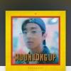 [BOYSTORY] 200507 Suwoong's instastory update - 이수웅 인스타
