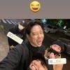 [PIC] 200508 bkgo123 Instagram Story