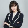 200508 • Kwon Nara is nominated in the 'Best Supporting TV Actress' category at the 56th Baeksang Arts Awards! 🙏🏆
