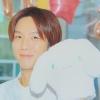 200509 스펙트럼 카페이벤트 로얄마카롱 💧💧