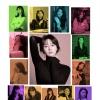 200509 배우 권나라의 데뷔 8주년을 함께 축하해 주세요.