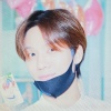 200509 스펙트럼 카페이벤트 로얄마카롱 세상에서 제일 사랑해에💚💚💚💚💚💚💚💚💚