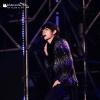  170101  MBC Gayo Daejejeon
