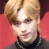 200222 BLACK6IX 팬사인회🖊 국제청소년센터 국제회의장(김포) 잘생겼다😍 귀엽다😄 어느 쪽의 다킹을 좋아합니까❓ 누나는 모두 좋아한다❤️