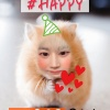 🎂HAPPY BIRTHDAY MARCO🎂 [11.05.2020]