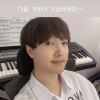 200511 Choi's Instagram story. …