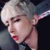 [200511| Actualización de Taegeon en instagram. (mustb_official.)