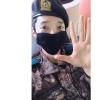 [BOYSTAGRAM] 200512 Sunwoo's instagram update - 선우 인스타