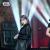 シニョンちゃん🧸 Inkigayo 200510