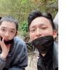 [BOYSTAGRAM] 200514 Sunwoo's instagram update
