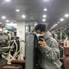 [BOYSTAGRAM] 200514 Onejunn's instagram update - 원준 인스타