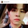 [cg_seyoung]200514 instagram live … [COiBLEN] … [charming7700] …