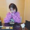 200514 💘 Nara from IG (