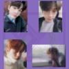 [200515 fancafé |